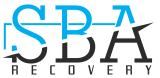 Rehab addiction programmes discussion